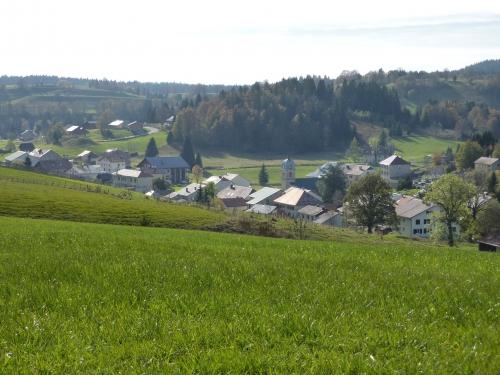 Jura, La Pesse, La Fruitière,Haut-Jura, bison, ferme, fondue, pierrade,Franche-comté,