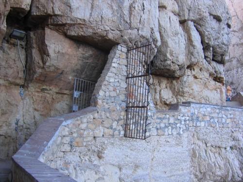 Caredda, Cau, Alghero, sardaigne,sarde,San Francesco, corail,capo caccia, escalier du chevreuil,grotte de Neptune,île de Foradada,rochers calcaire,