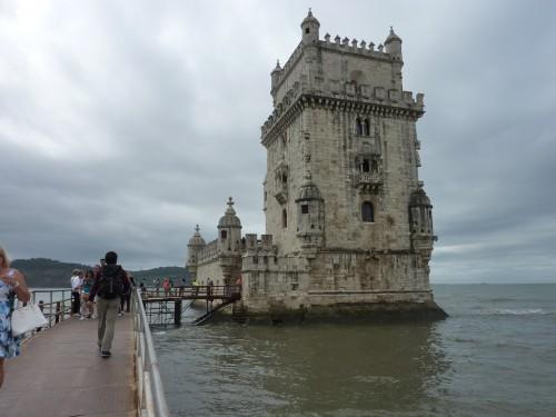 lisbonne,pessoa,Tage, calades, Vasco de Gama, cité des Nation, La baixa, Le chiado, Graça, Alfama, Le Bairro Alto,