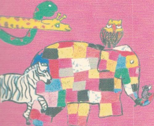 Jean-Paul desnos,la preuve par neuf,editions germes de barbarie, LE FLEIX, enfances, illustratrice, poésies sans calcul, dordogne, perigord, enfant, dessin,