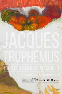 truphemus,jura,peinture,lyon,grenoble